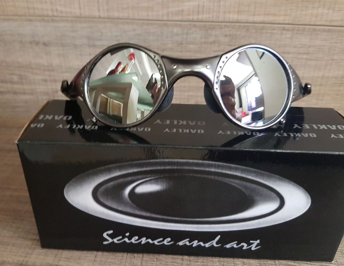 630dacc0896f8 1 Óculos Oakley Única Peça Pronta Entrega   Óculos Masculino ...