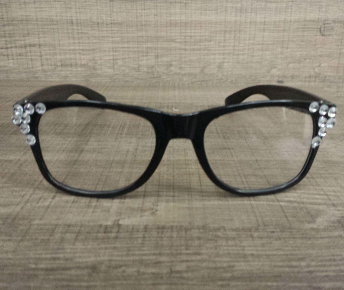 17dd5fe3017ad 1 óculos larissa manoela sbt cúmplice de um resgate pronta entrega -