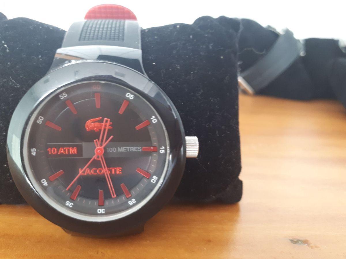 682eb59a590 4 Relógios de Marcas Famosas Originais