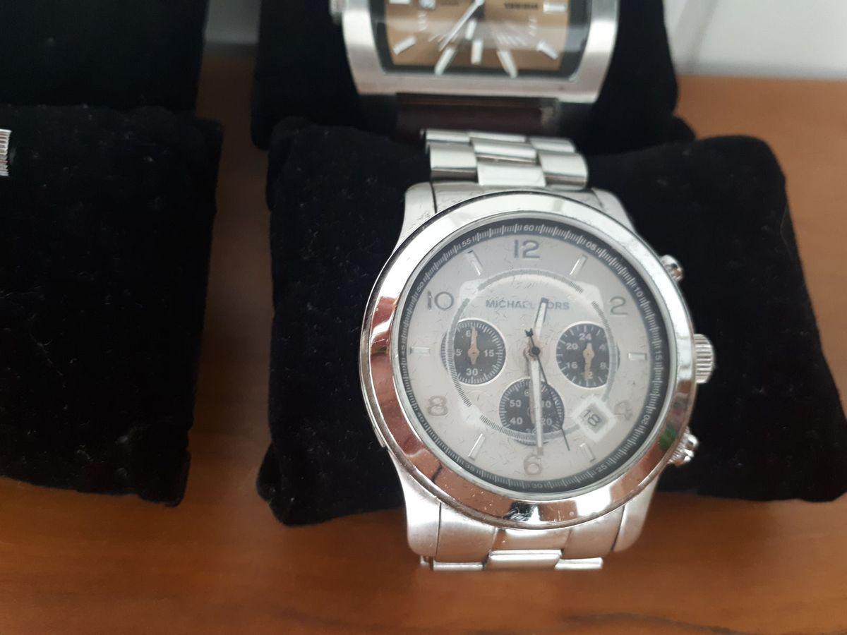 0ad9f11b0ba 4 relógios de marcas famosas originais - relógios tissot