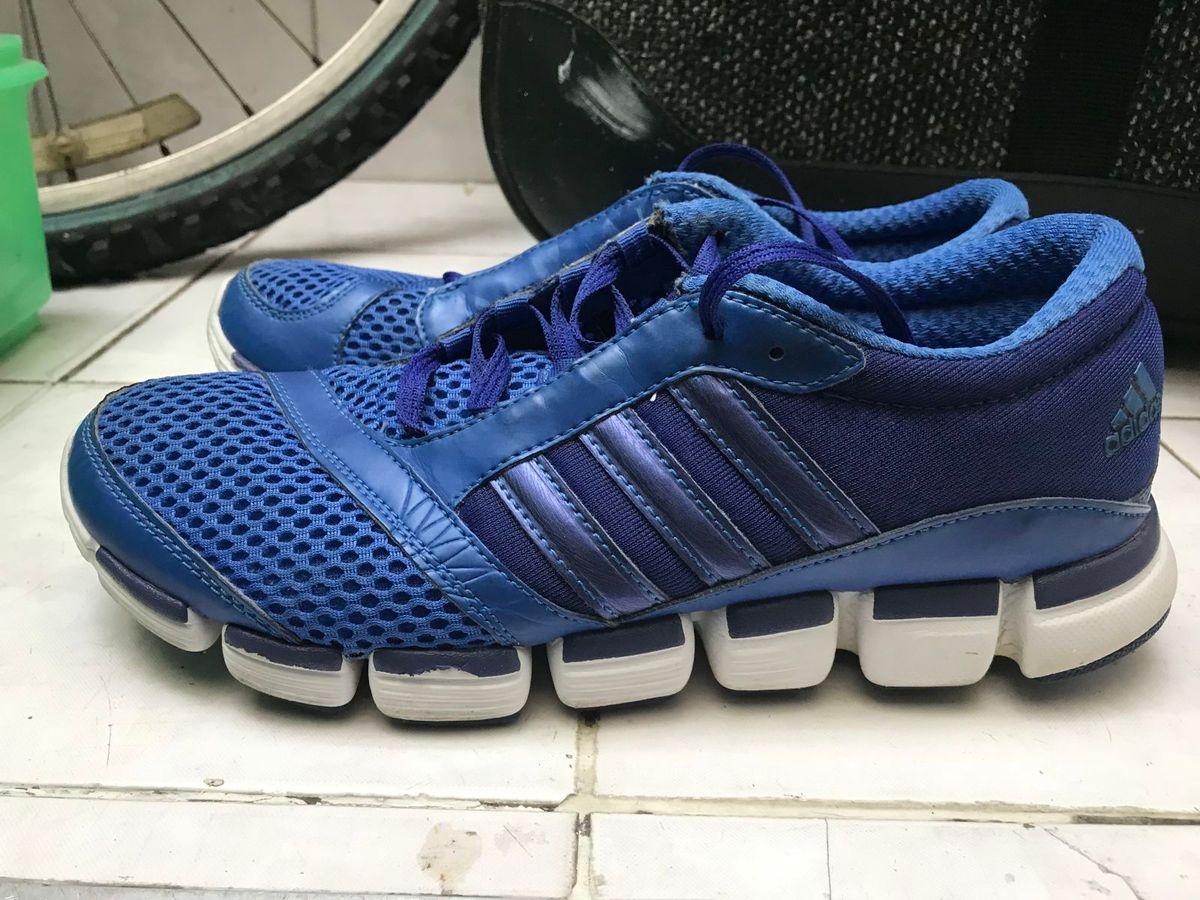 Perezoso Hervir No lo hagas  Adidas Aircool - Tam 36   Tênis Feminino Adidas Usado 24793875   enjoei