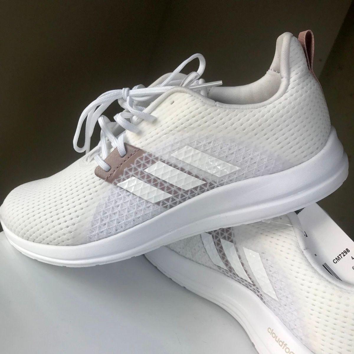 814f1910fe adidas element v - tênis adidas.  Czm6ly9wag90b3muzw5qb2vplmnvbs5ici9wcm9kdwn0cy82ntgwntivyjnhnzq4mmrjngfhyzjky2zkm2exzthjmtm2nza5ndiuanbn  ...