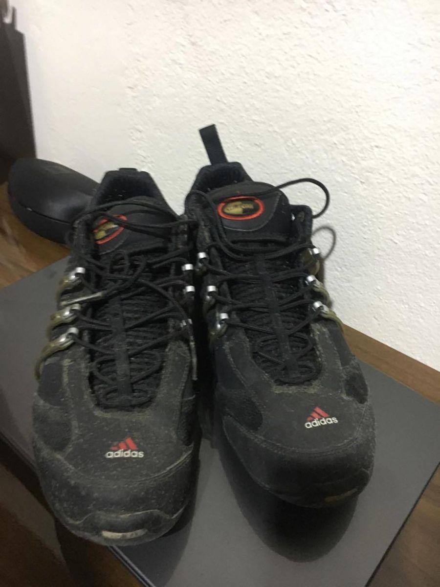 505bb9c60f1 adidas hellbender - tênis adidas.  Czm6ly9wag90b3muzw5qb2vplmnvbs5ici9wcm9kdwn0cy82ntc0ntuylzm5odflmmvlmty1yty0zwezmdrmmjfjzthizge3zdhilmpwzw  ...