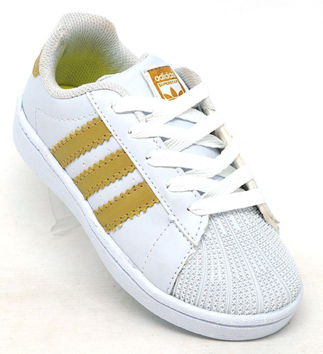 cheap for discount fbf76 254ce adidas superstar branco e dourado - tênis adidas.  Czm6ly9wag90b3muzw5qb2vplmnvbs5ici9wcm9kdwn0cy84mtqxmtkwlzhmztvky2flzda2zjrknjblytjmymrjzta5y2q3zgfhlmpwzw  ...