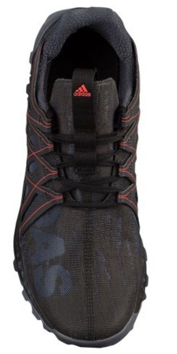 d9f454d065 adidas vigor bounce tênis de corrida - tênis adidas
