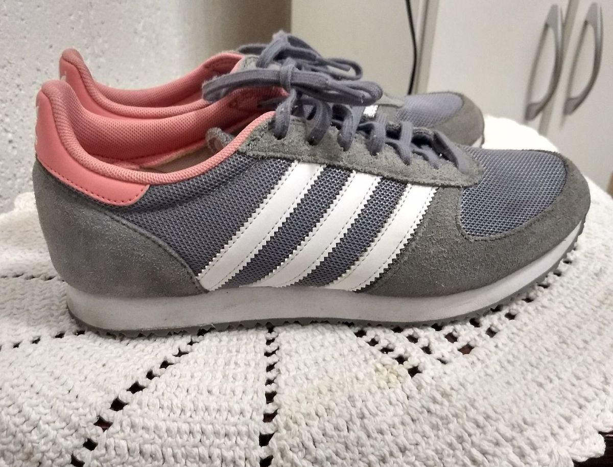 bd402aa5e72 adidas zx racer w - tênis adidas.  Czm6ly9wag90b3muzw5qb2vplmnvbs5ici9wcm9kdwn0cy83mzi2mdc0lzk4mja2n2vhmjdloduxzgq0y2ezmzcxywvkythlnzhklmpwzw  ...