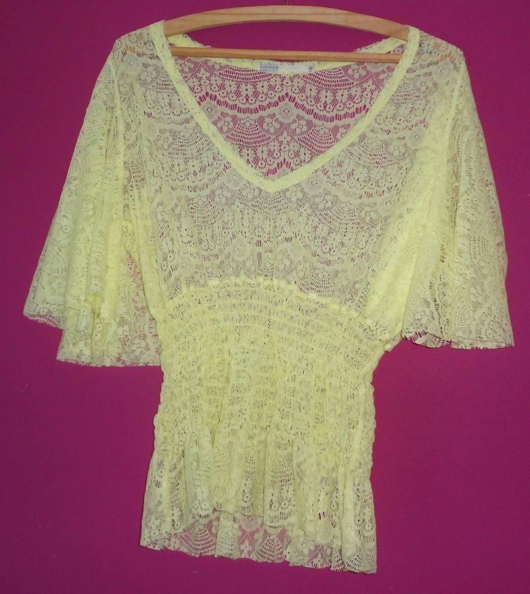 2adfb6799c blusa de renda - blusas afghan.  Czm6ly9wag90b3muzw5qb2vplmnvbs5ici9wcm9kdwn0cy8ynza1ntavn2uzmtrkodq1nwnkytfmzju0ogmxmja1y2uwnmqymmyuanbn