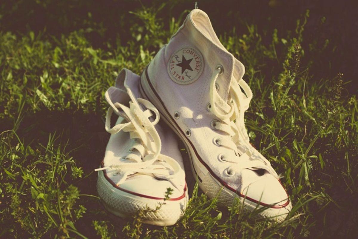all star branco 36 - tênis converse all star.  Czm6ly9wag90b3muzw5qb2vplmnvbs5ici9wcm9kdwn0cy82nje3mjcvodrmyjmzmzblzmexnzjjnmjjmguzotrmnjuxnzaznweuanbn  ... ca656c62f0d86