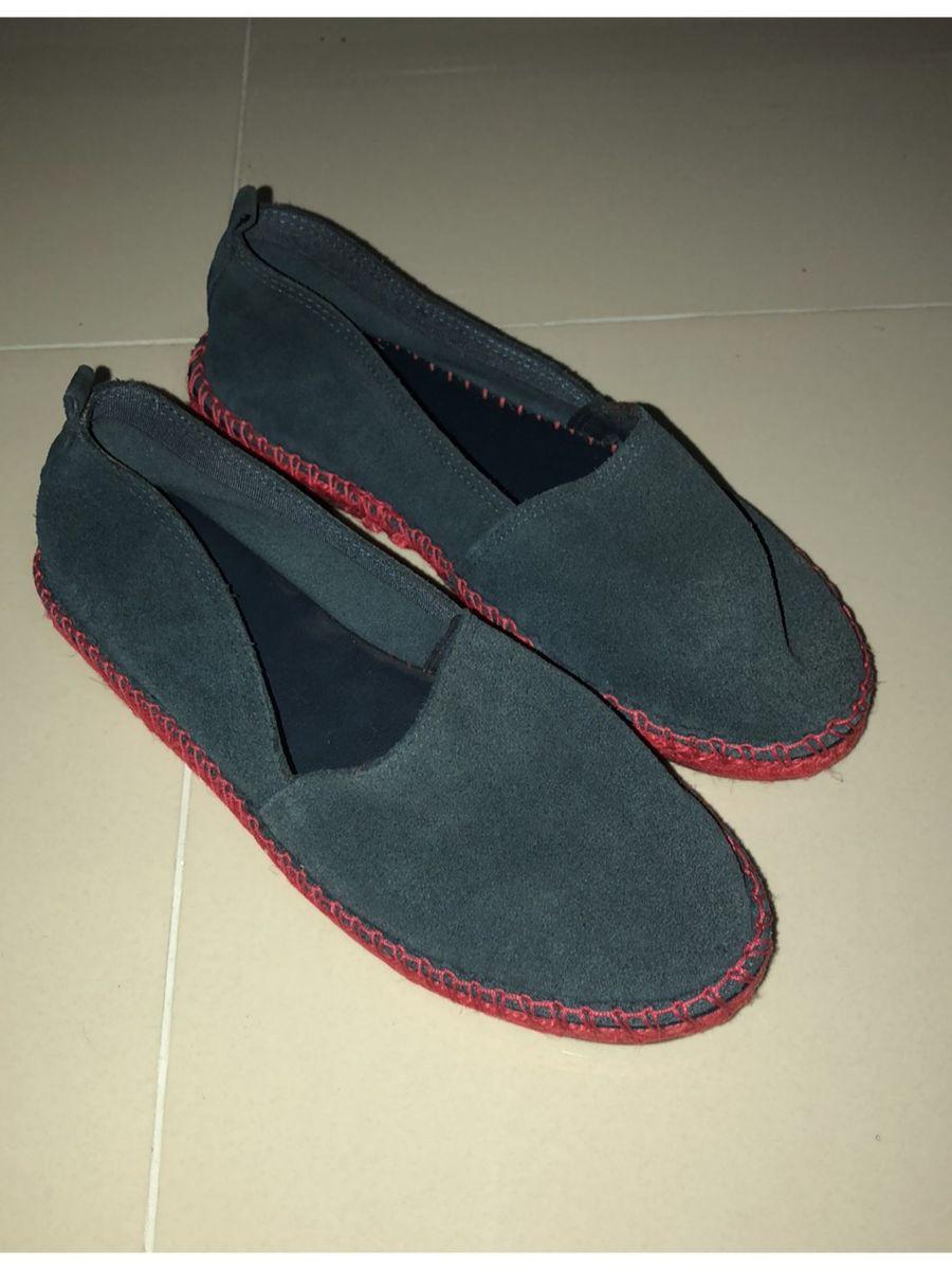 8df1a6b18 alpargata anacapri tamanho 35 - sapatos anacapri.  Czm6ly9wag90b3muzw5qb2vplmnvbs5ici9wcm9kdwn0cy81mtmzodi5lze2ywrjmwy0nmi2ymu5otbiodkwnmfinwriyja0mjyylmpwzw
