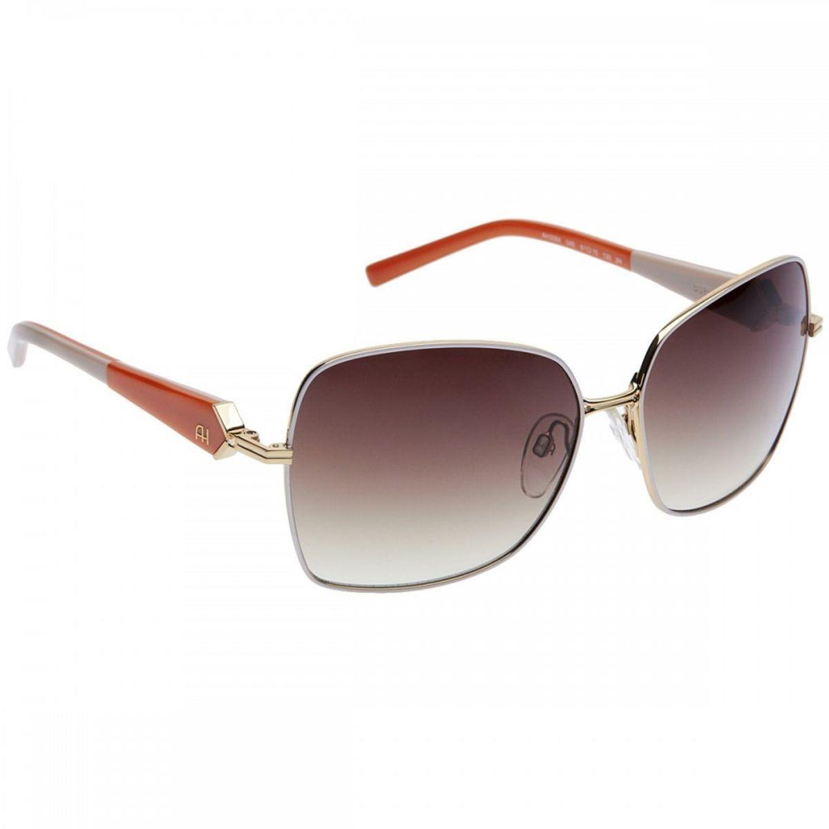 315a0404248f9 Ana Hickmann - Oculos de Sol   Óculos Feminino Ana Hickmann Usado ...