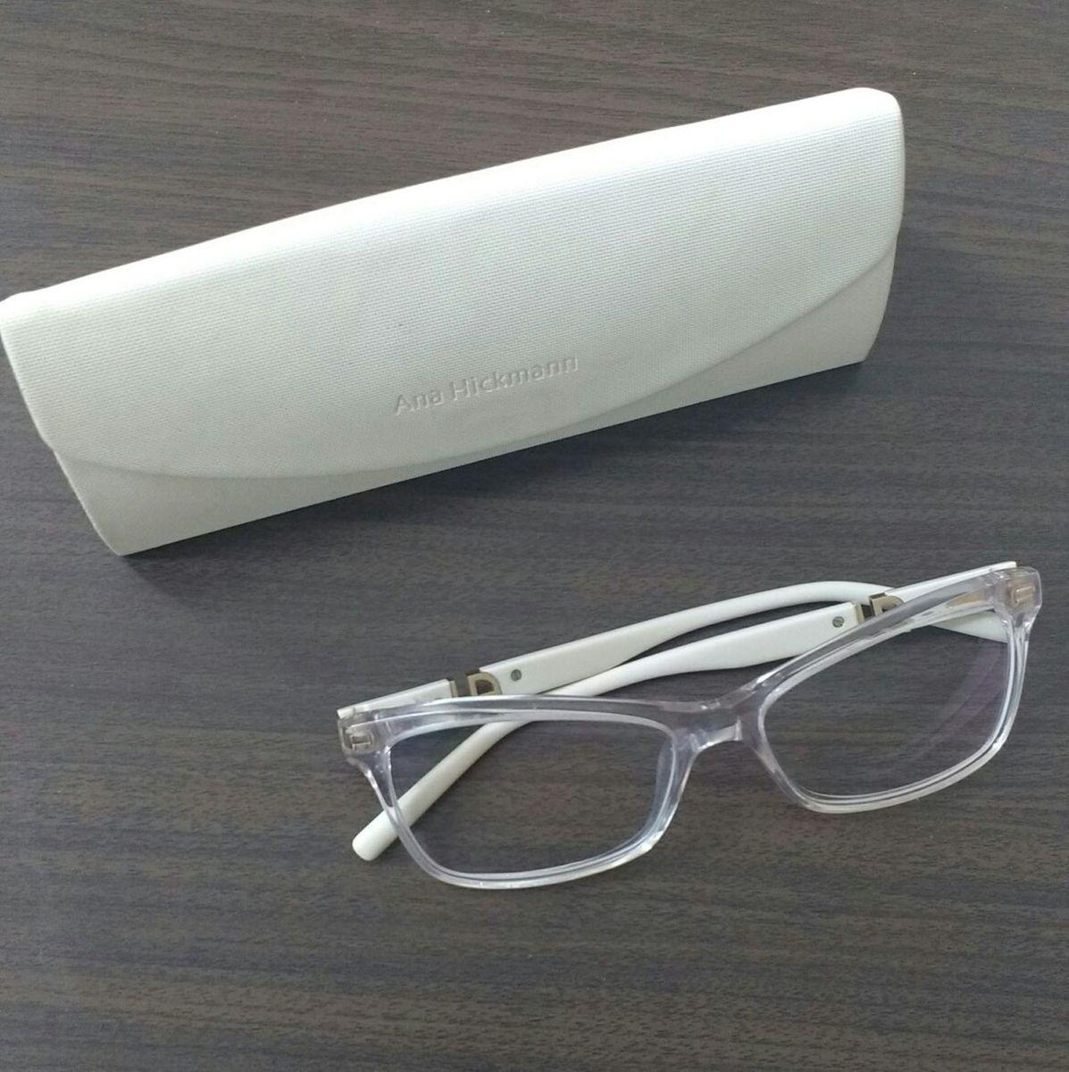 ana hickmann transparente - óculos ana-hickmann.  Czm6ly9wag90b3muzw5qb2vplmnvbs5ici9wcm9kdwn0cy81mde1odq0l2u3ndnjoguyy2mwzwrimmyzzmfhnmq4mdrjzdm2ote1lmpwzw  ... cb99b24f31