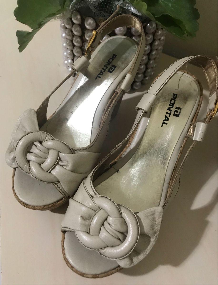 732f475685 anabela nude - sandálias pontal.  Czm6ly9wag90b3muzw5qb2vplmnvbs5ici9wcm9kdwn0cy84njk1odyxlzeymti1n2i1y2qxmdaxnzmwnzlinzixnme4ntk5owizlmpwzw  ...