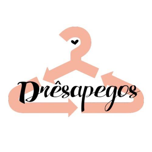 4d63dc8c635 lojinha drêsapegos