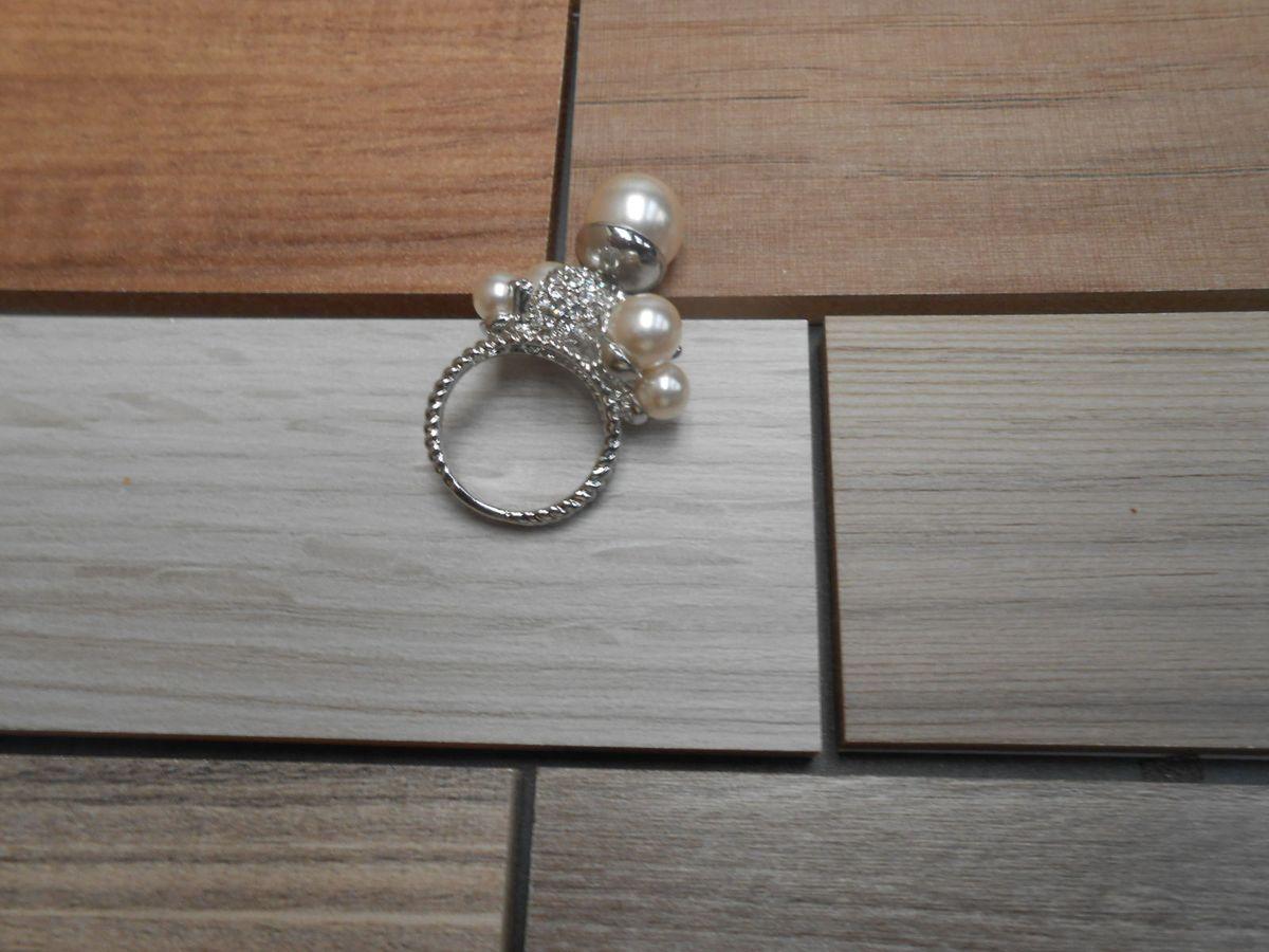 d391ba76f8 anel cia da prata - bijoux cia da prata.  Czm6ly9wag90b3muzw5qb2vplmnvbs5ici9wcm9kdwn0cy80otu5nzc3lzeyzde1owq1otqxogeymmq1ndazmjq0zwy0zjhmotzmlmpwzw  ...