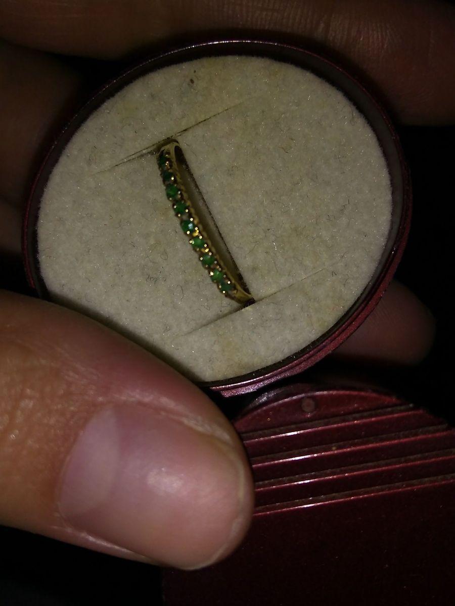 c7472773a5445 anel meia aliança ouro 18 - jóias jóia.  Czm6ly9wag90b3muzw5qb2vplmnvbs5ici9wcm9kdwn0cy83otq0nde2lzywztezzgzin2i1ogvkndnjzwrkmzqxzmuxngiwmjy1lmpwzw  ...