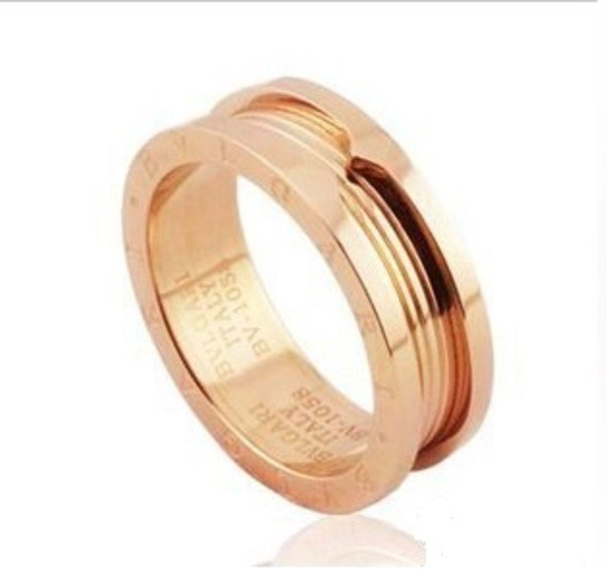 d883b38e73a anel modelo bzero bvlgari fino - bijoux mcferraro.  Czm6ly9wag90b3muzw5qb2vplmnvbs5ici9wcm9kdwn0cy80nzu0ntkvzweyzdg3y2rmmwuxntzmmdjimtu3ogningflyzbmntquanbn  ...