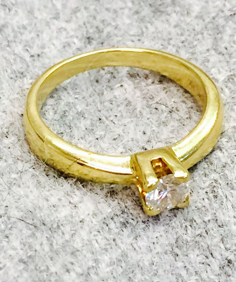 17af1a5b007c4 anel solitário - jóias monte-carlo.  Czm6ly9wag90b3muzw5qb2vplmnvbs5ici9wcm9kdwn0cy82mtcyotg3lzm5mtq5mzg1zdjjntnkmmyyywmwotbmnwy4otcyy2qxlmpwzw  ...
