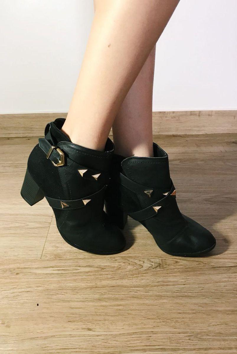 632edc2ef ankle boot moleca - botas moleca.  Czm6ly9wag90b3muzw5qb2vplmnvbs5ici9wcm9kdwn0cy84odgwmju1lzhhota0mjm1mtaznzhhnwq0ogeyoge4zjcxmmfkmjiylmpwzw  ...