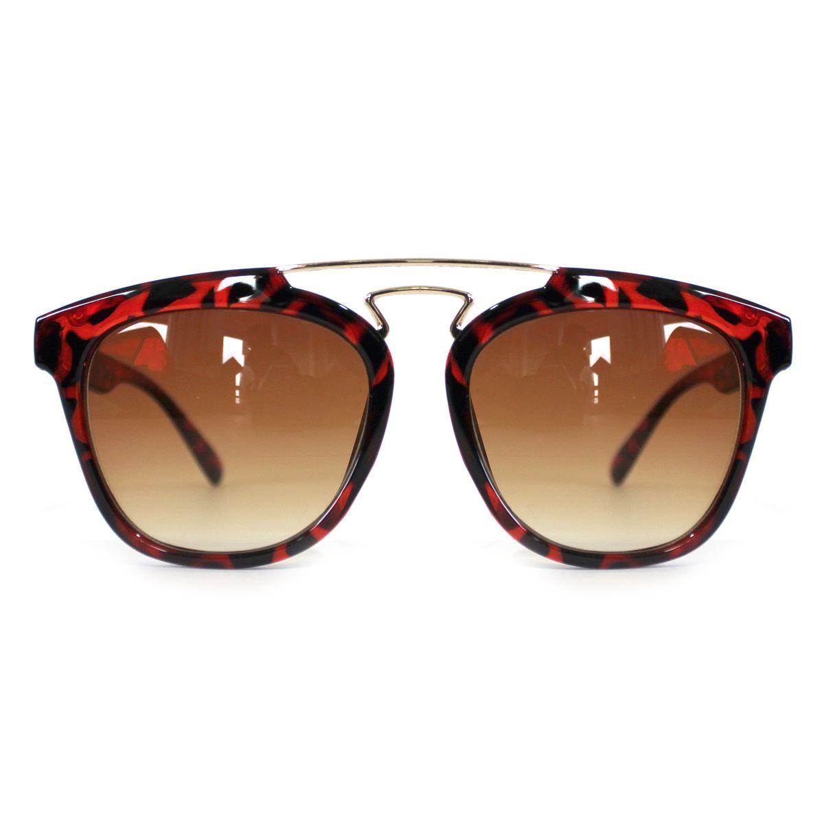 anos 70 magia - óculos importado.  Czm6ly9wag90b3muzw5qb2vplmnvbs5ici9wcm9kdwn0cy82nzqync84zdgxnzzimmfly2fhzmmxytuymmq5mtfmzjiymwuyzi5qcgc  ... 1d791b53e7