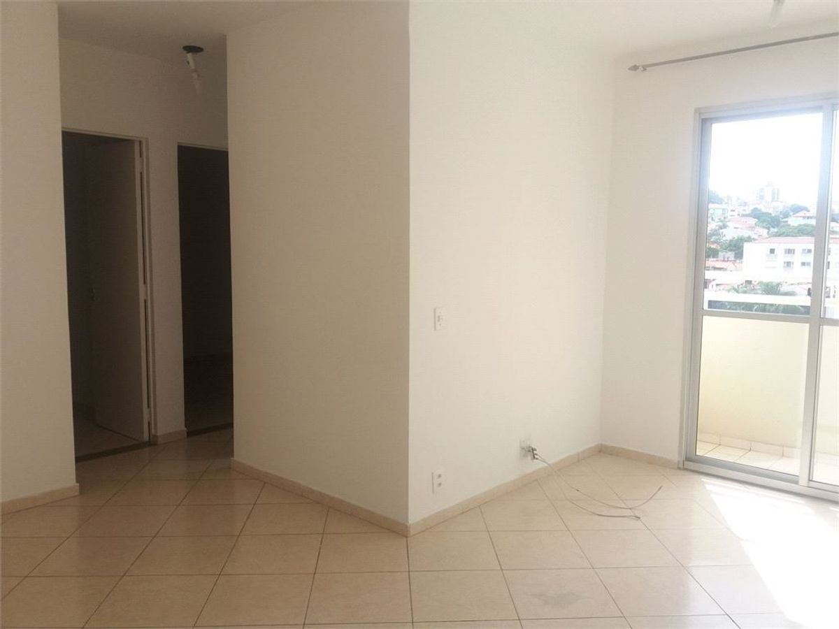 apartamento no carandiru (zona norte) - outros sem marca