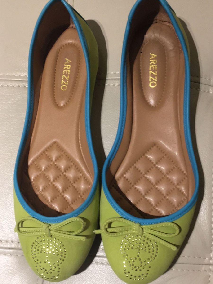 Salus Loja   Sapatos Femininos e Acessórios