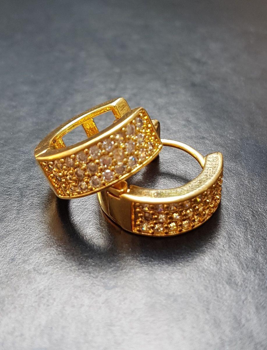 45a495a60b561 argola folheada a ouro - jóias semi joia.  Czm6ly9wag90b3muzw5qb2vplmnvbs5ici9wcm9kdwn0cy81nzyyodm4lzljntyyytfhnzzknge2yjc3mtdmmja2yme5ntnlmzizlmpwzw