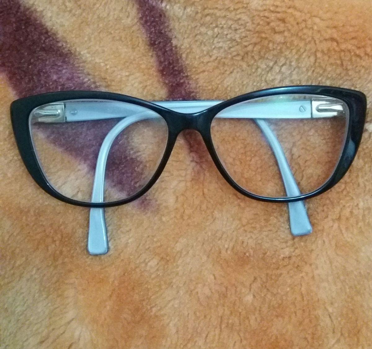 8914f0b88da53 armação de grau estilo gatinho - óculos firmato.  Czm6ly9wag90b3muzw5qb2vplmnvbs5ici9wcm9kdwn0cy82ntyzodqzl2ewythhodyxzjg1zwe1ywzhywmzogiznjvindhmzte1lmpwzw  ...