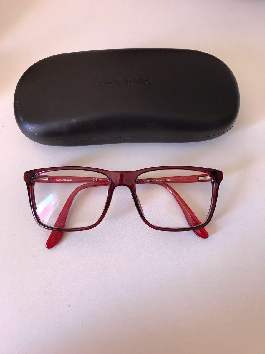 b94830fb2 ... de óculos de grau carrera - óculos carrera.  Czm6ly9wag90b3muzw5qb2vplmnvbs5ici9wcm9kdwn0cy85otkznzg4l2uzogu5zdq3nzeyowjlymrinmjhnje3mjk5yje3nmy4lmpwzw