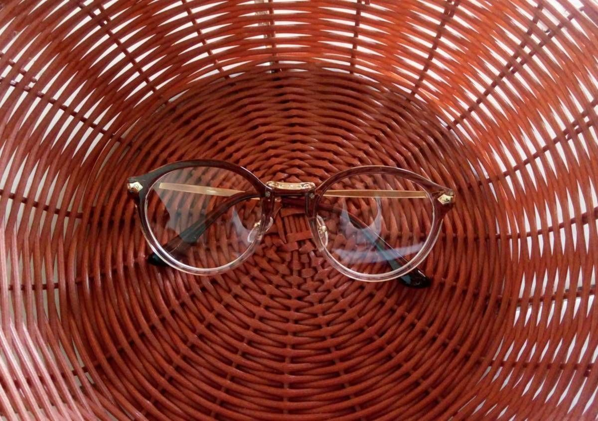 554ee1f686b32 armação de óculos degrade - óculos sem marca.  Czm6ly9wag90b3muzw5qb2vplmnvbs5ici9wcm9kdwn0cy81njqymzm5lzaxmdm2odiymzg3otvhmwnmytzmytjjztfinze2zdkzlmpwzw