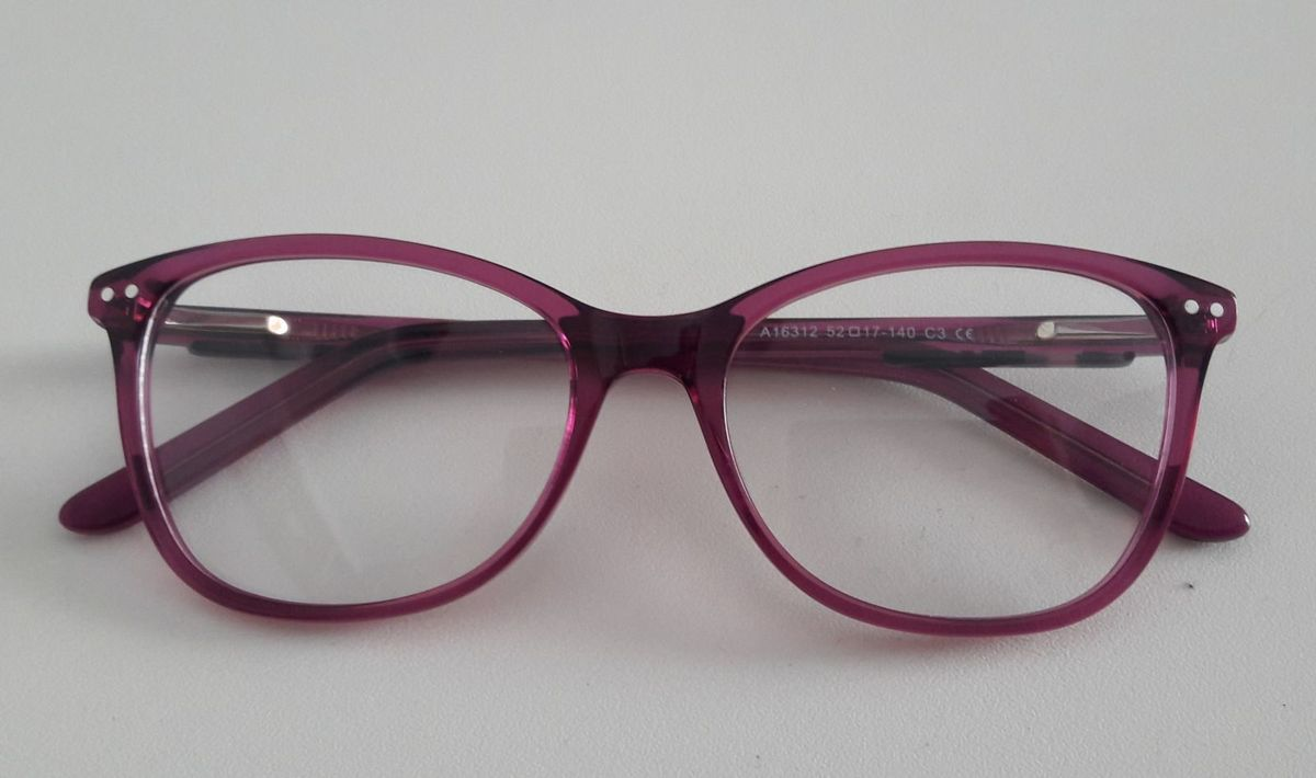 armação de óculos em acetato. - óculos sem-marca.  Czm6ly9wag90b3muzw5qb2vplmnvbs5ici9wcm9kdwn0cy8xmta1ndm5l2q3ogvmnzg0yzywotu0ndc5zjezyta5yzu5zjcxowzmlmpwzw  ... d67306ae84