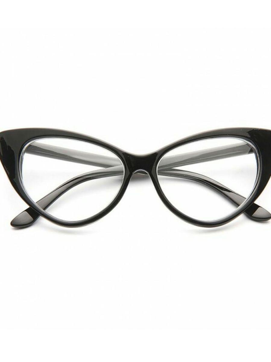 armação de óculos gatinha - óculos sem-marca.  Czm6ly9wag90b3muzw5qb2vplmnvbs5ici9wcm9kdwn0cy81mziyodg0l2iyngq2ywq0odewnjdkotm3zdm3ytawmmy3njk2nwqzlmpwzw  ... b305c8c1cd
