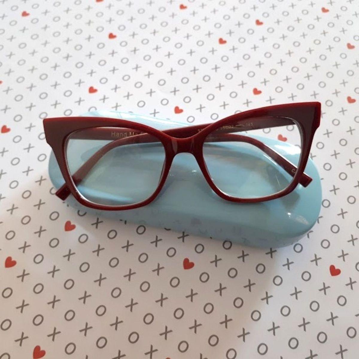 armação de óculos gatinho - óculos sem marca.  Czm6ly9wag90b3muzw5qb2vplmnvbs5ici9wcm9kdwn0cy80nzeymtk5lzm1mdkxndblymi0oti5zwrjywzhntc1ywnhotk3yzc0lmpwzw  ... 39ffcd66af