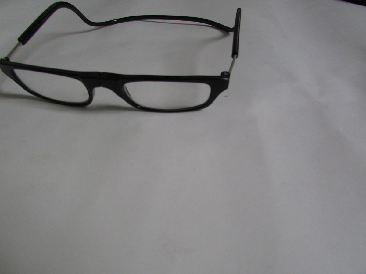 d865b42945c3f armação de óculos honxia com imã - óculos honxia.  Czm6ly9wag90b3muzw5qb2vplmnvbs5ici9wcm9kdwn0cy81ndg5mze0l2q3yjfkmjyyzgrknjzinmeyy2uwnwy4ndnjm2rizmi2lmpwzw  ...