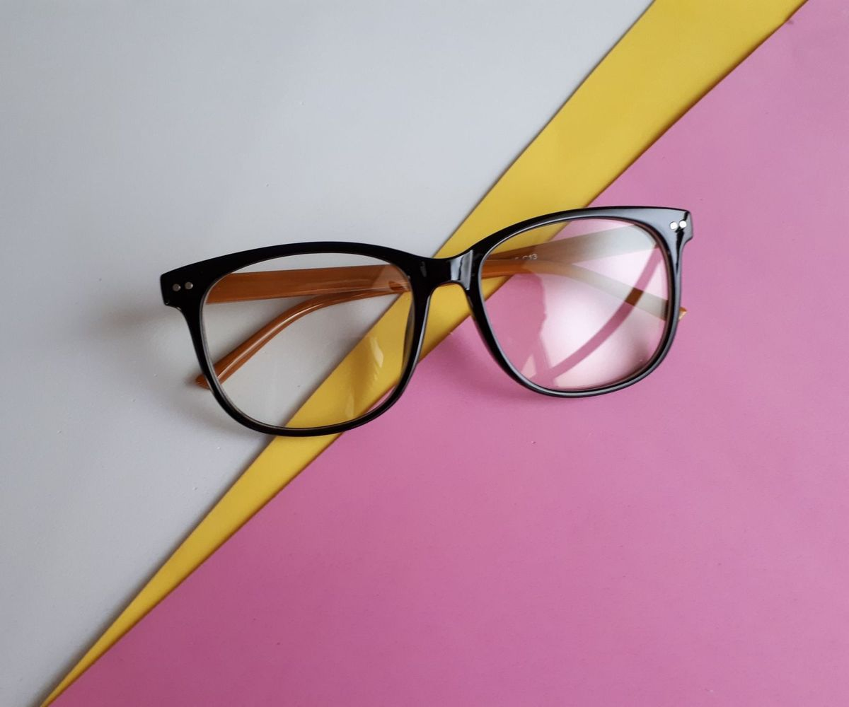 d98516c1322f9 armação de óculos quadrado - óculos sem-marca.  Czm6ly9wag90b3muzw5qb2vplmnvbs5ici9wcm9kdwn0cy81njqymzm5l2vkmtkzmzkxnzmyowy5ywe0nzljyjaznjiznja4nmi2lmpwzw  ...