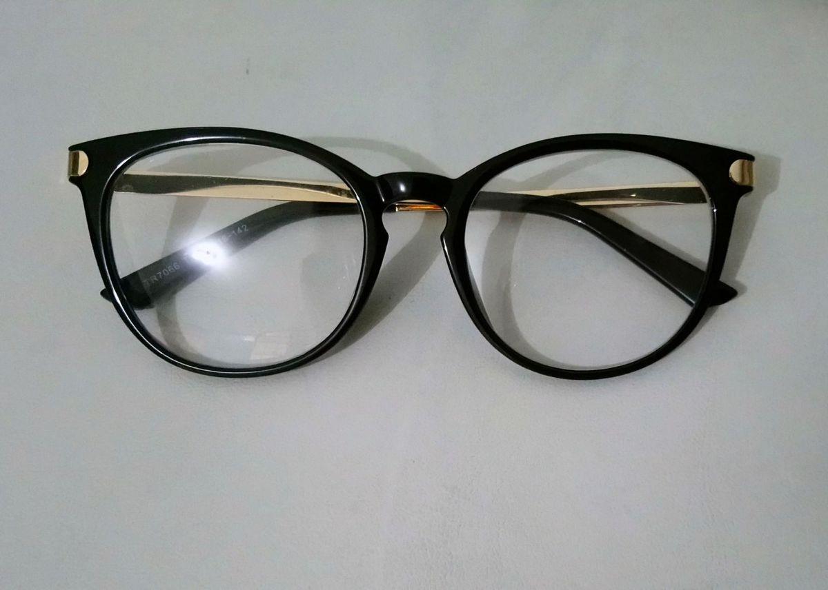 armação de óculos tipo gatinho - óculos auge.  Czm6ly9wag90b3muzw5qb2vplmnvbs5ici9wcm9kdwn0cy80otc4nzczlzg2mjliy2y3njmxotjmyzc5ywuzzguwmtq2mde5yji0lmpwzw  ... 02cda46f6a