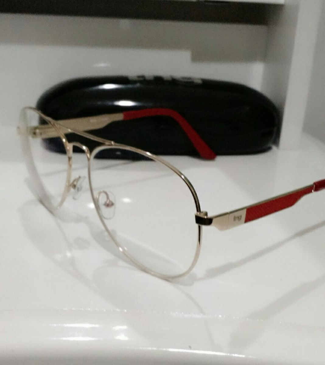 1f7a10c2e4012 armação de óculos tng - óculos tng.  Czm6ly9wag90b3muzw5qb2vplmnvbs5ici9wcm9kdwn0cy80otm1mju2lzi0odaxnznlmzzkodu0nwm3zthhnmm4ndnhnzk1mzq2lmpwzw  ...