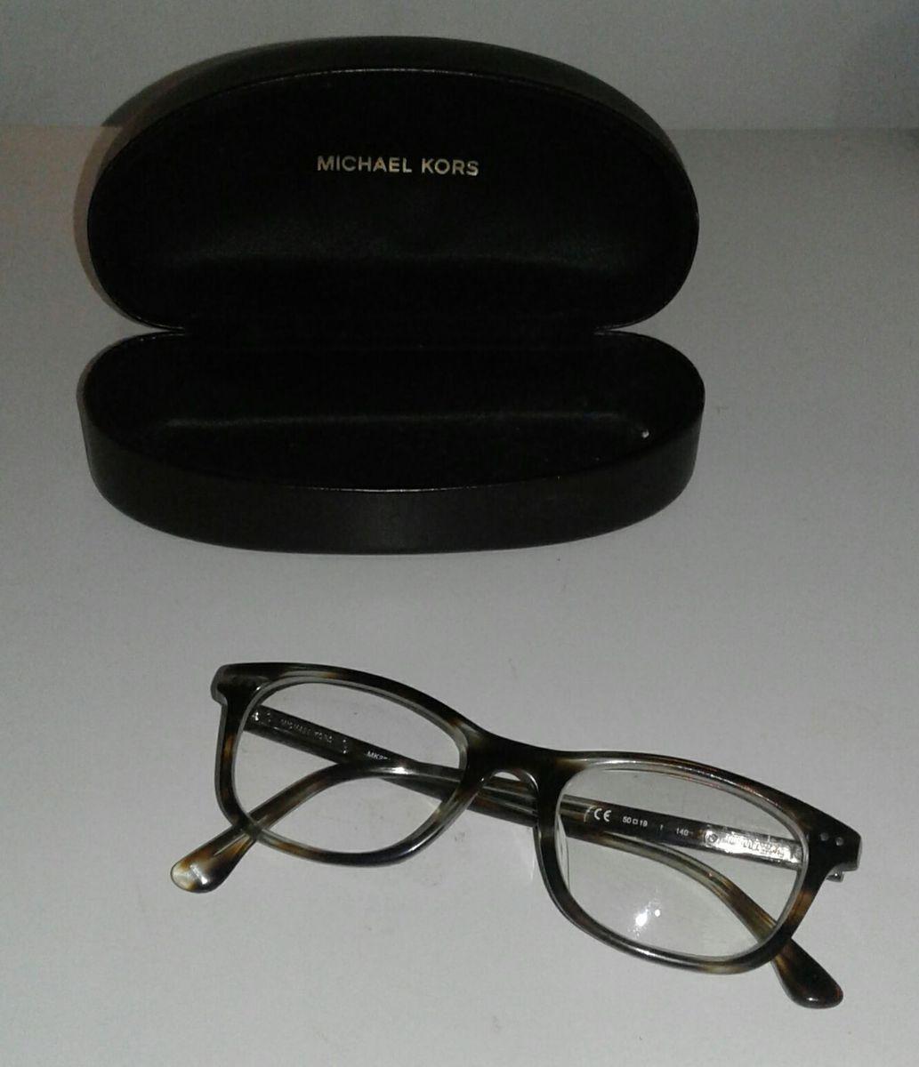 armação de óculos - óculos michael-kors.  Czm6ly9wag90b3muzw5qb2vplmnvbs5ici9wcm9kdwn0cy81odizotk3l2mwzju0nmvkodyzyjm4nwzmogyzzdkwy2vimthlnwiwlmpwzw  ... 2a1e21d3cd