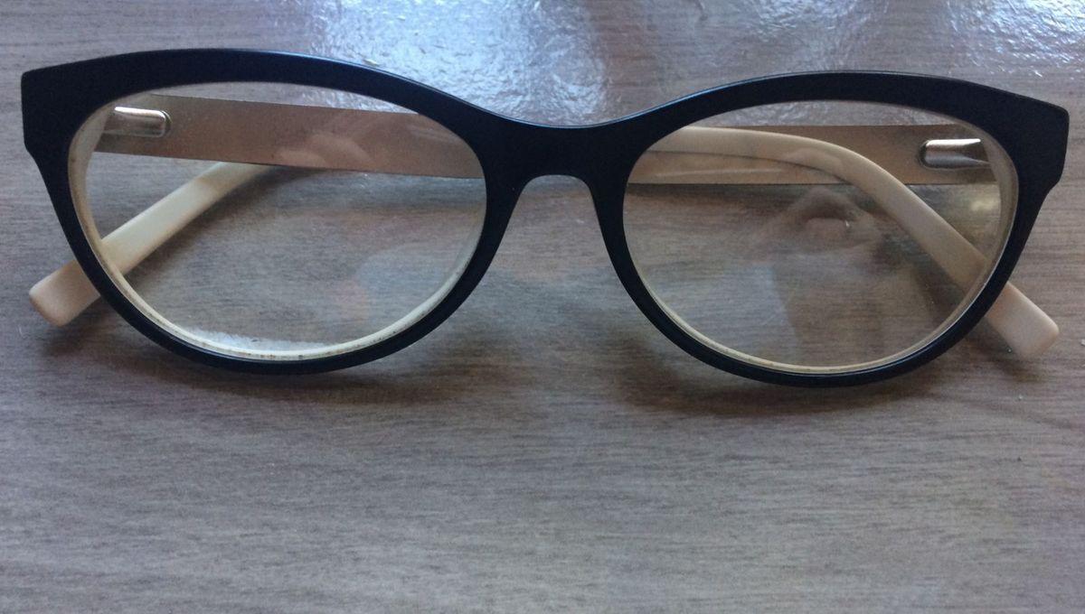 ac26d02a5d9e9 armação difaty - óculos difaty.  Czm6ly9wag90b3muzw5qb2vplmnvbs5ici9wcm9kdwn0cy84mju0mzyvmwe4mtbiyja2ztnlzde4mta1njqwodg0zgmzmzrhytguanbn  ...