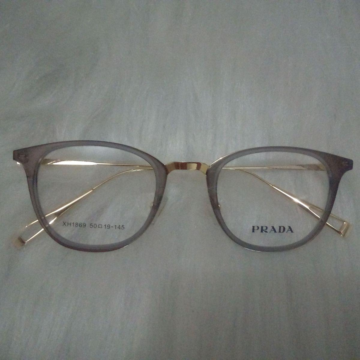 armaçao feminina acetato e metal - óculos prd.  Czm6ly9wag90b3muzw5qb2vplmnvbs5ici9wcm9kdwn0cy80mza2ny8yodninjdkyjgxy2flzdywnty5yzringnlztgznty2zc5qcgc  ... 41f60bc3e7
