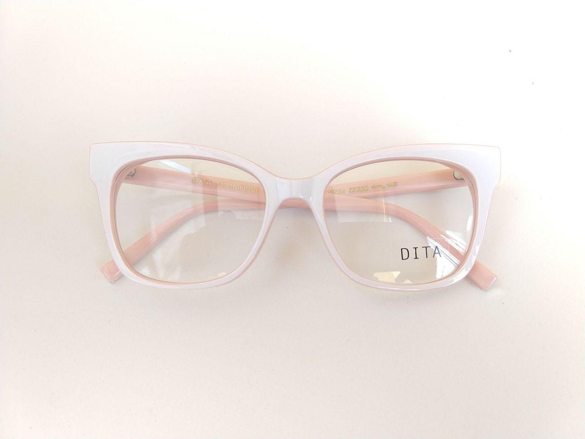 armação feminina fendi - óculos fendi.  Czm6ly9wag90b3muzw5qb2vplmnvbs5ici9wcm9kdwn0cy8xmdm4nda3mi9mmzrlyzu5yjvintbkn2q2zdhingzlztqxn2rlnwrhys5qcgc  ... c7c70c3062
