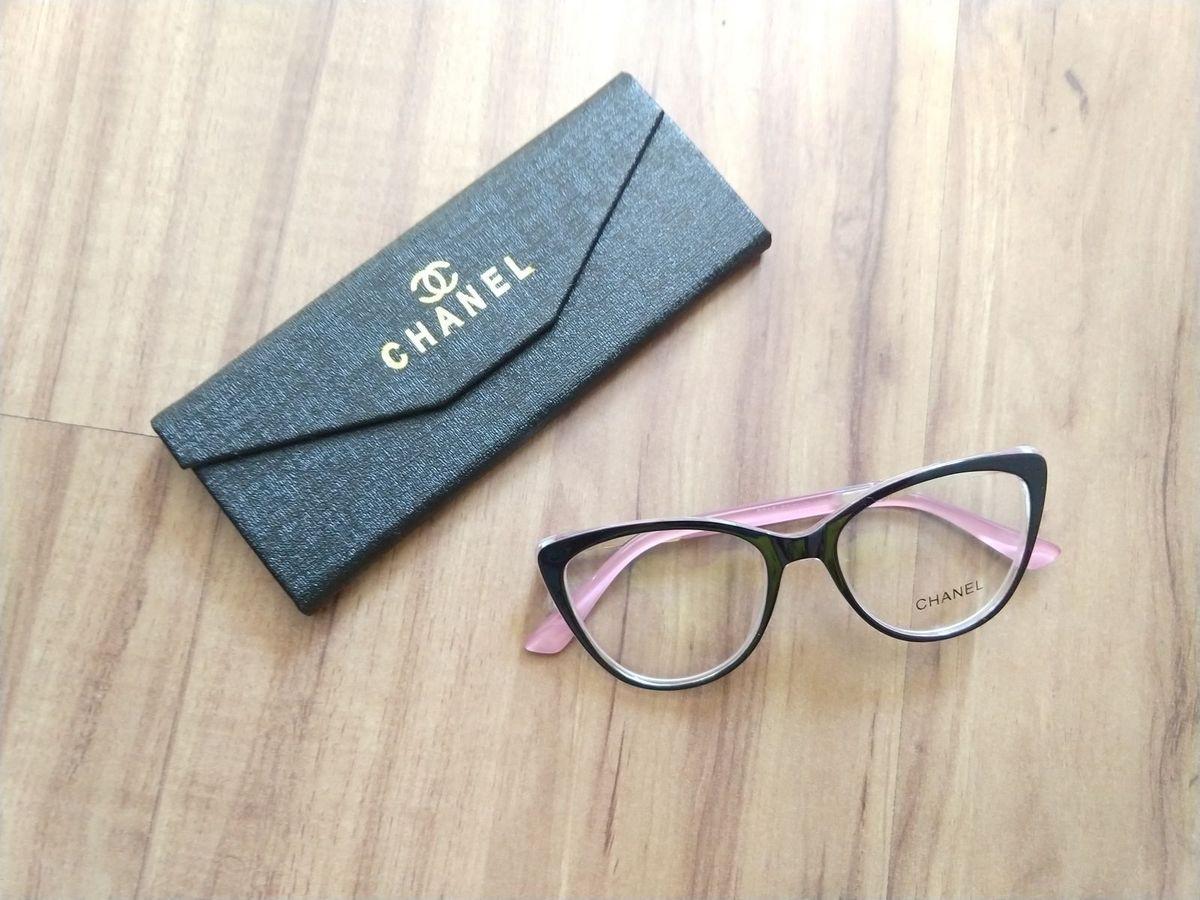 f216c06f5c59b armação grau chanel - óculos chanel.  Czm6ly9wag90b3muzw5qb2vplmnvbs5ici9wcm9kdwn0cy85njizmtc1l2m1ytniyzmxnmyyzdqzndrlzgm2nwy1ymiwmtc4y2jjlmpwzw  ...