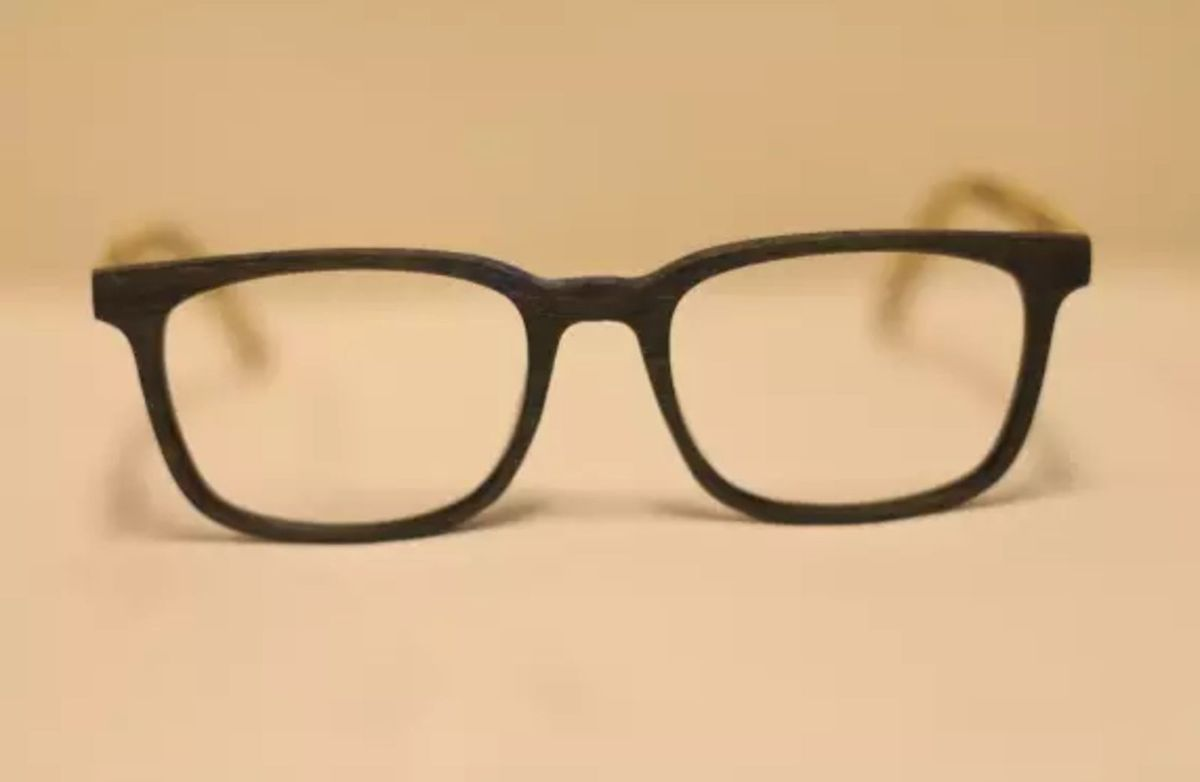 armação madeira - óculos sem marca.  Czm6ly9wag90b3muzw5qb2vplmnvbs5ici9wcm9kdwn0cy8xnzc2ntyvzdmyzguzy2nhnzzhodqwognlmwflnjc3mjkzzdm5zdmuanbn  ... 6fac2dc635