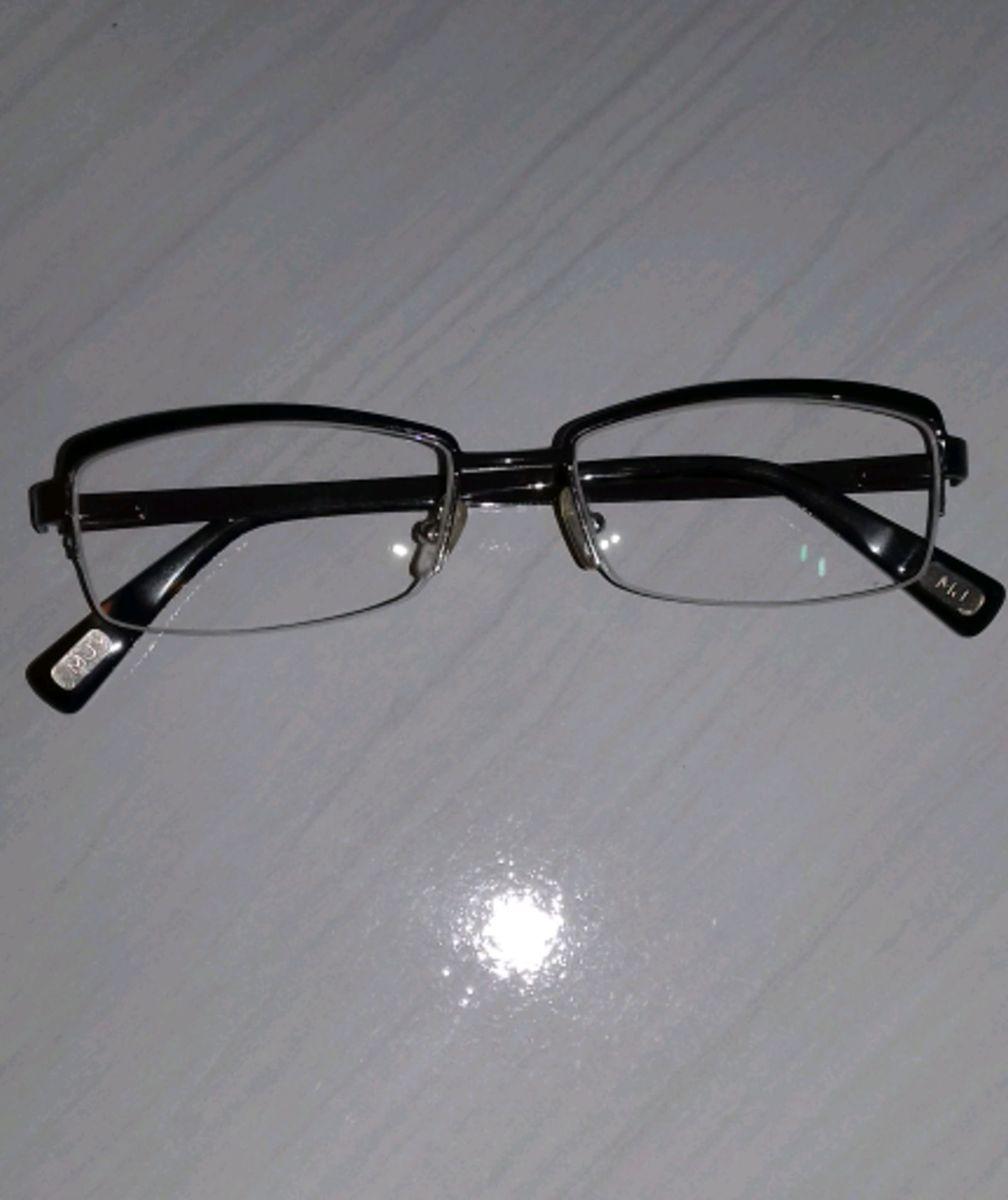 6c79da99fe6c8 armação marc by marc jacobs - óculos marc-jacobs.  Czm6ly9wag90b3muzw5qb2vplmnvbs5ici9wcm9kdwn0cy8ynzu3mjqvy2i4otu1mjazmdriowflmti0nzlhnjdlzje1mmmyodcuanbn  ...