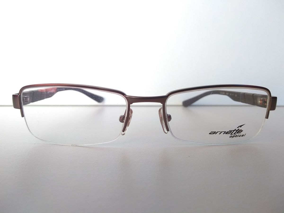 armação oculos arnette grau - óculos arnette.  Czm6ly9wag90b3muzw5qb2vplmnvbs5ici9wcm9kdwn0cy8xmduznde5l2u5zgfmzwziytc2yze4mde5mtc4zjg0nguxywexodrmlmpwzw  ... de236e6491