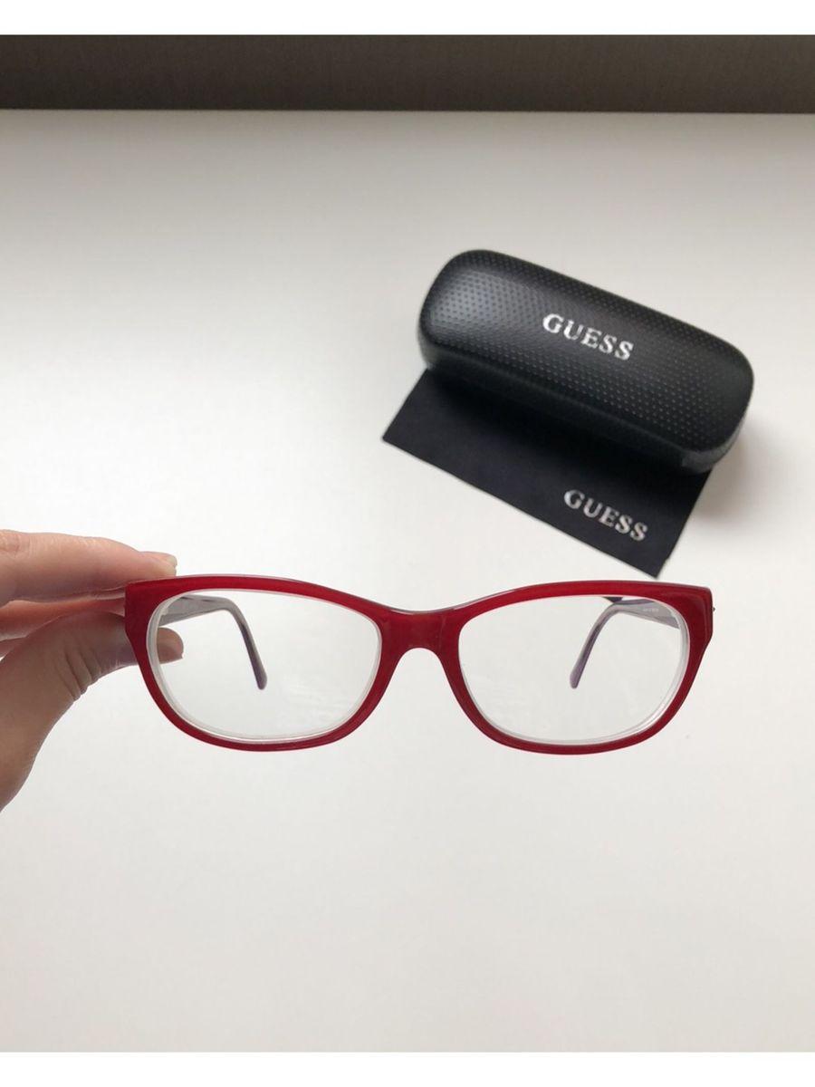 f78b24f68804b armação óculos de grau guess - óculos guess.  Czm6ly9wag90b3muzw5qb2vplmnvbs5ici9wcm9kdwn0cy82ntcwmjmzlzazmjljzja2yju5zjuzntc3nziymzu1ndi1zdblnzdilmpwzw  ...