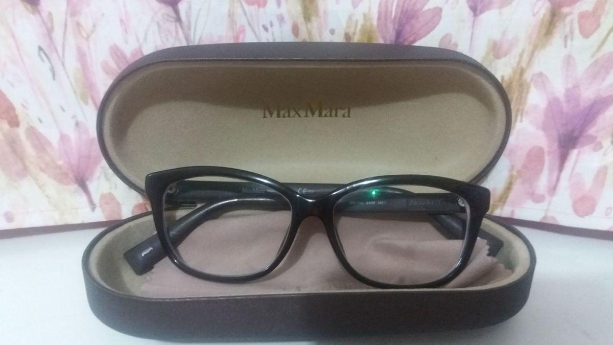 armação óculos de grau max mara - óculos max mara.  Czm6ly9wag90b3muzw5qb2vplmnvbs5ici9wcm9kdwn0cy8xnjkwotyvzjc0y2u3nzgyyjc2otvlmwnmmzdim2e4otkxmgq1yzguanbn  ... 23e6082499