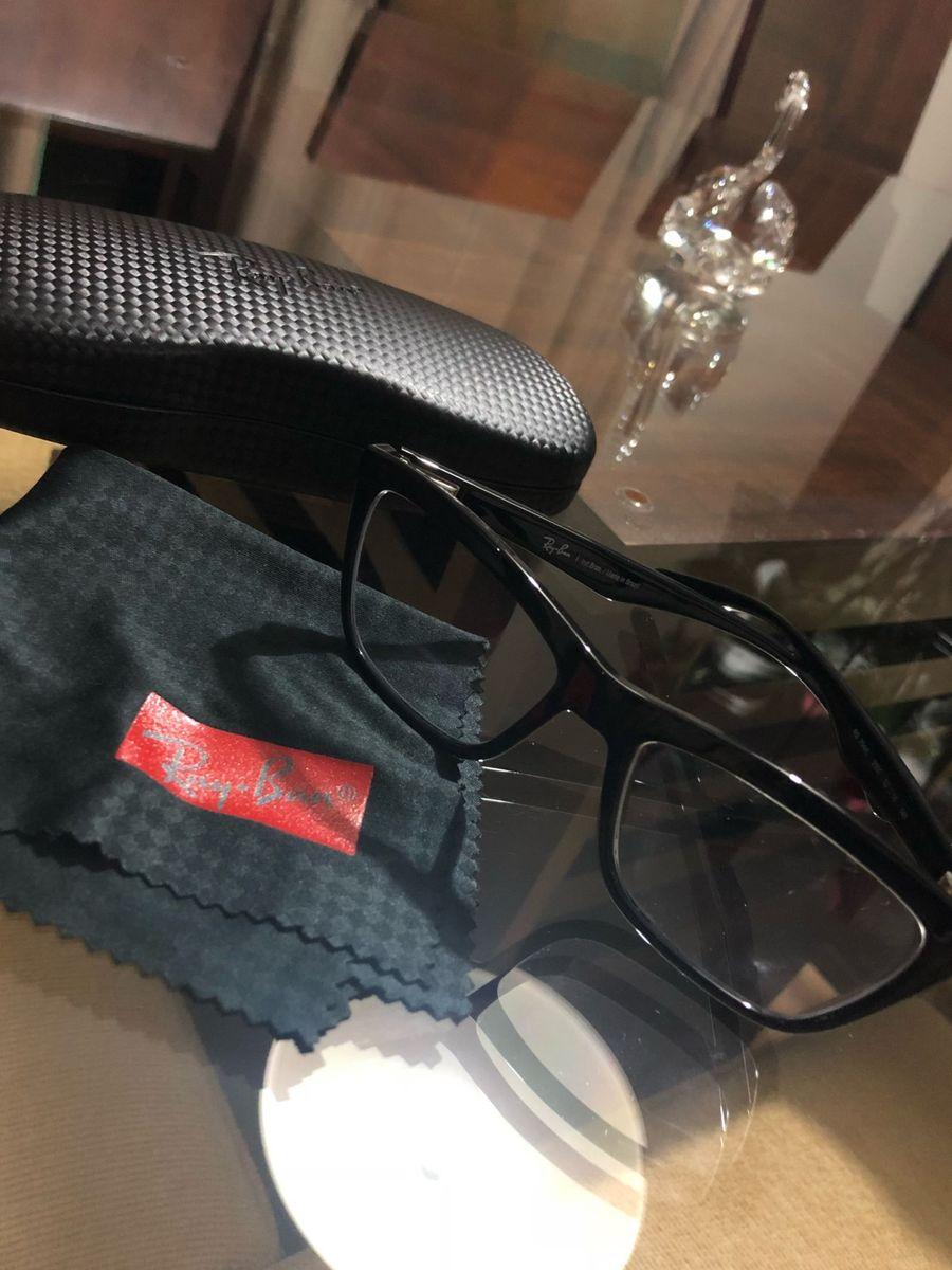 armação óculos de grau rayban - óculos ray-ban.  Czm6ly9wag90b3muzw5qb2vplmnvbs5ici9wcm9kdwn0cy82ntgwntk4l2i1ntkwndzhotqwytczywjmm2exm2zlowm0otkzzjjilmpwzw  ... 26774c3d77