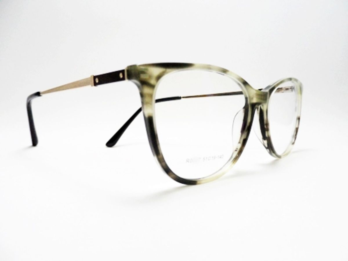 3c5dd6216 Armacao Oculos Geek Acetato Feminino 2018 | Óculos Feminino Nunca ...
