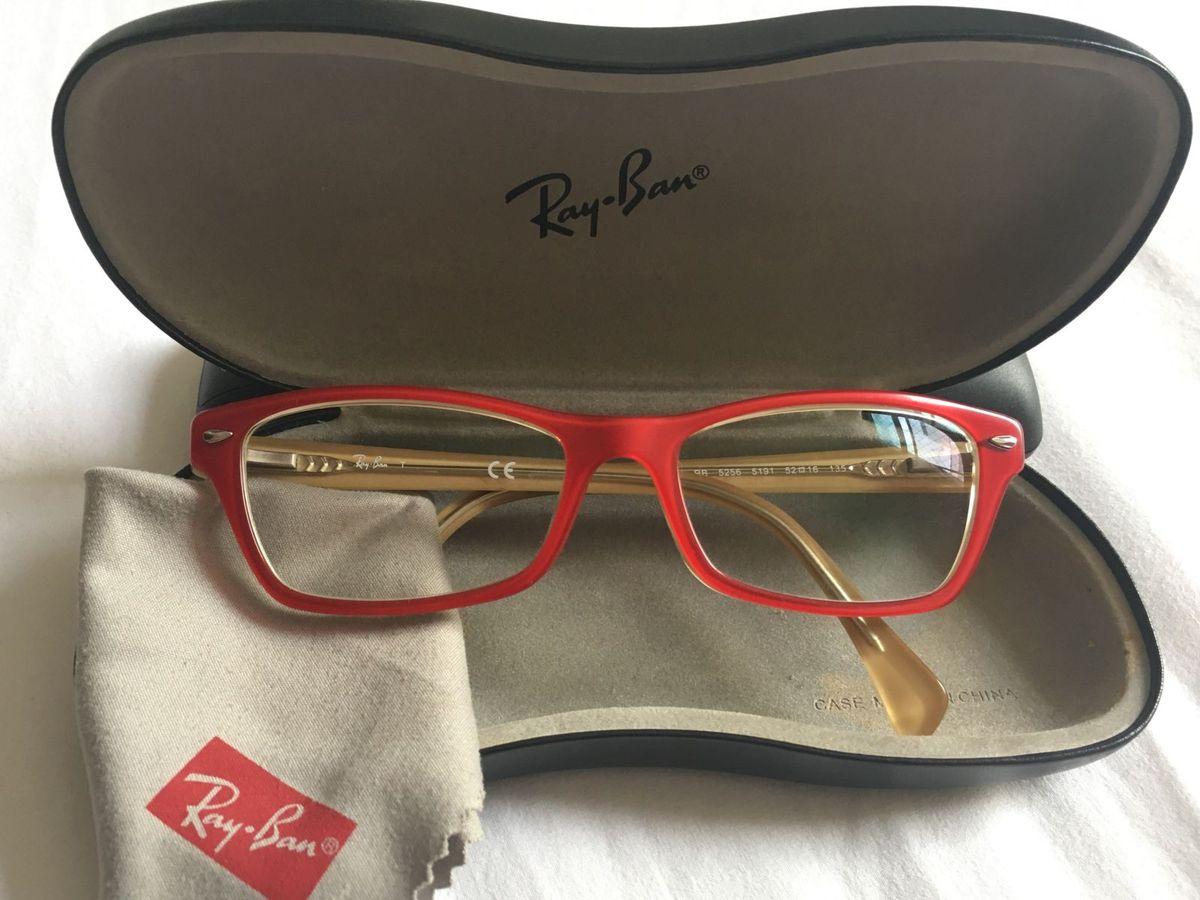 1363061b5a435 armação óculos grau ray ban - óculos ray-ban.  Czm6ly9wag90b3muzw5qb2vplmnvbs5ici9wcm9kdwn0cy82nzi1ndcvmjlkytnhytuzowi1odcymwq5zwjhy2m0odyznzq4zgeuanbn  ...