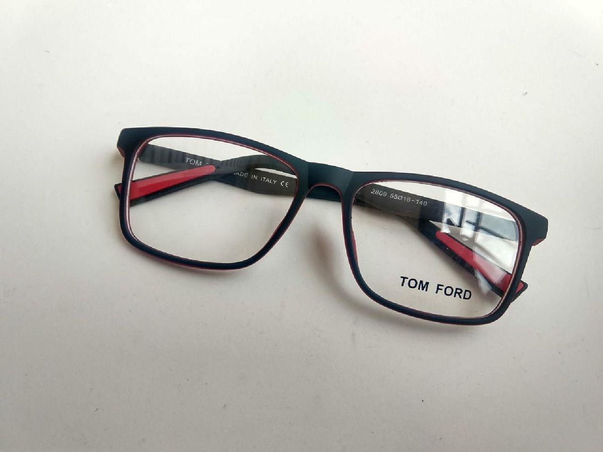 b71883da98bd7 armação óculos grau tom ford - óculos tom ford.  Czm6ly9wag90b3muzw5qb2vplmnvbs5ici9wcm9kdwn0cy85ndy1nzk5l2q3mzfjzdk1yjmxmji5n2e4nme3zwnkmznin2zlngi2lmpwzw  ...